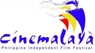 Cinemalaya 2013