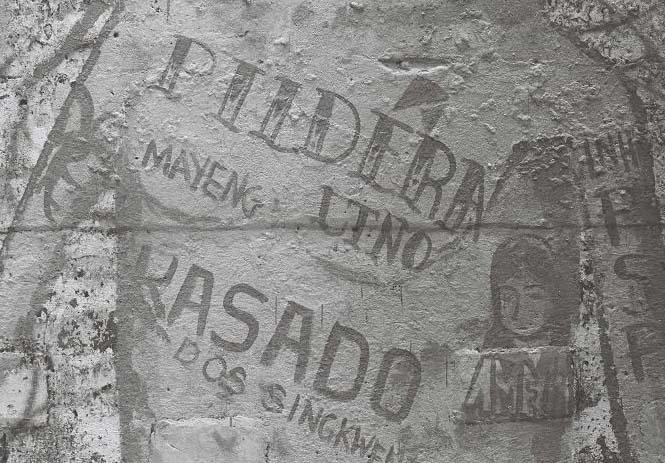 Pildera Connect