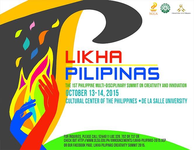 Likha Pilipinas