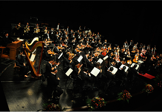 opera reims programme 2017