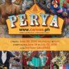 Perya