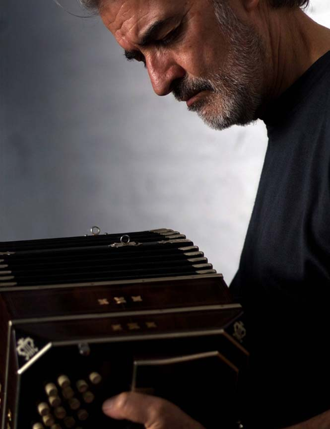Rodolfo Mederos2