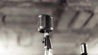 making-music
