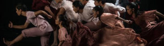ballet-philippines3