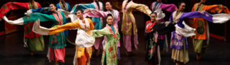 national-ballet-of-china1